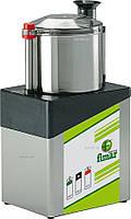 Куттер Fimar CL5 (220)