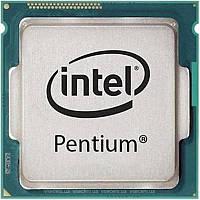 Intel Pentium G4620 3.7GHz (3MB, Kaby Lake, 51W, S1151) Tray (CM8067703015524)