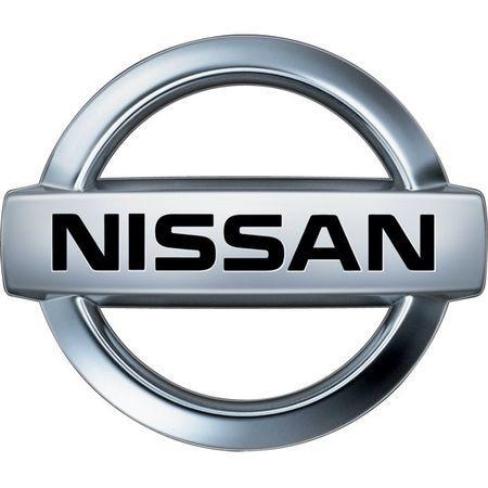 Кузовные автозапчасти и оптика для Nissan