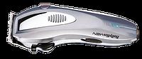 Набор для стрижки (машинка + мини-триммер) BaByliss E935E