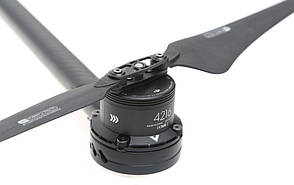 Силовая установка DJI E1200 комплект улучшения гексакоптера DJI S900, фото 2