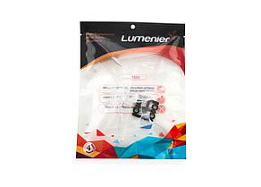 Пропелери T-Motor/Lumenier Butter Cutter 5x5x3 2 пари (прозорий), фото 2