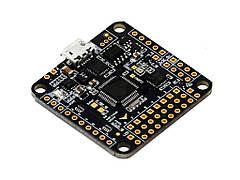 Полетный контроллер SP Racing DO DO со встроенным BEC для мультикоптеров