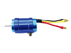 Watercool Brushless Motor (ST760BL only)