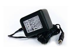 Glow Plug Charger