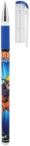 Ручка шариковая «Naruto», фото 2