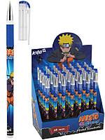 Ручка шариковая «Naruto»