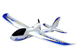 Модель р/у 2.4GHz планера VolantexRC Firstar (TW-767-1) 758мм RTF