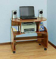 Компьютерный стол Арни Летро