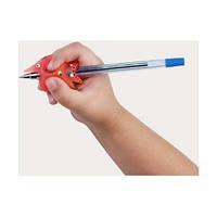 Тренажёр  Ручка - самоучка для левшей