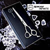 Ножницы парикмахерские Sway 110 10360 Infinite 6, фото 2
