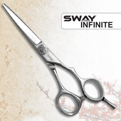 Sway 110 104525 Infinite 5,25