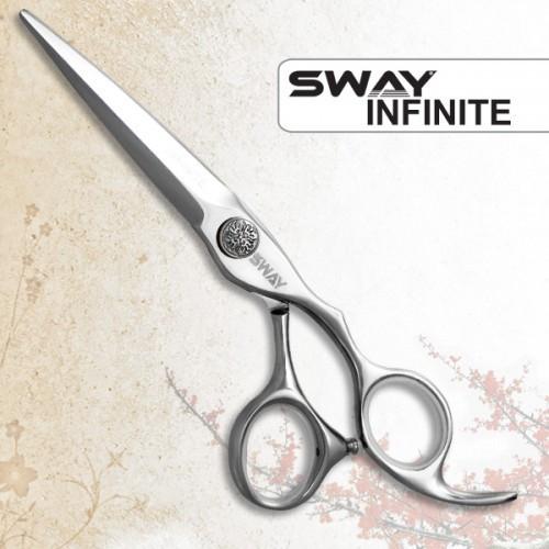 Sway 110 10660 Infinite 6