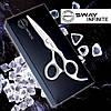 Ножницы парикмахерские Sway 110 10550 Infinite 5, фото 2