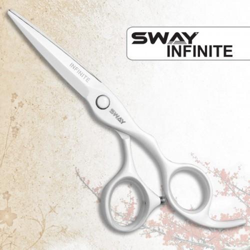 Sway 110 10555 Infinite 5,5