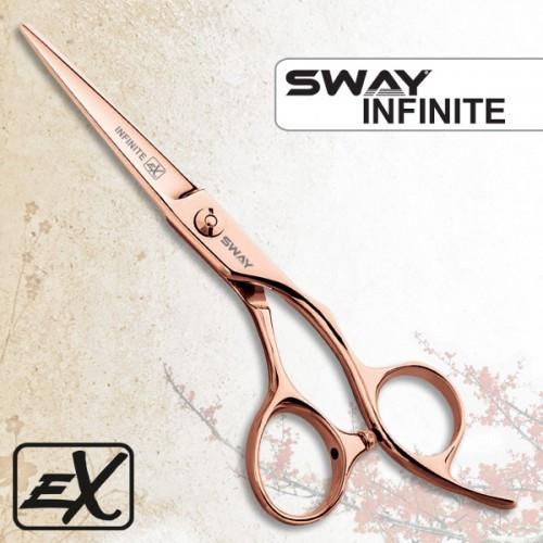 Sway 110 11055 Infinite Exellent S 5,5