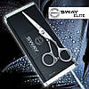 Ножницы парикмахерские Sway 110 20150 Elite 5, фото 2