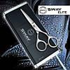 Sway 110 20345 Elite 4,5, фото 2