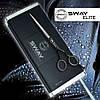 Sway 110 20460 Elite Night 6, фото 2