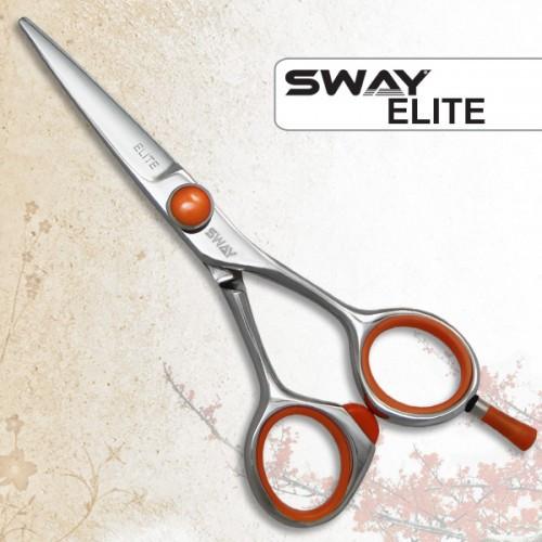 Sway 110 20750 Elite 5