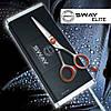 Sway 110 20750 Elite 5, фото 2