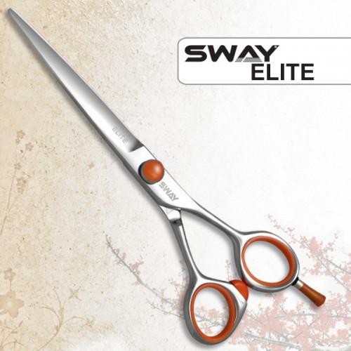 Sway 110 20765 Elite 6,5