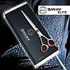 Sway 110 20765 Elite 6,5, фото 2