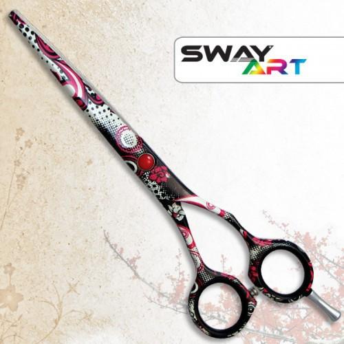 Sway 110 30460 Art Fiesta 6