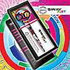 Sway 110 30460 Art Fiesta 6, фото 2
