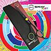 Sway 110 30555G Art Neon Green 5,5, фото 2