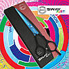 Sway 110 30650 Art Crow Wing 5, фото 2