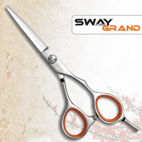 Ножницы парикмахерские Sway 110 40150 Grand 5