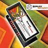 Ножницы парикмахерские Sway 110 40155 Grand 5,5, фото 2