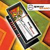 Ножницы парикмахерские Sway 110 40360 Grand 6, фото 2