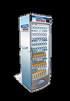 Холодильная витрина Frigoglass СMV 446