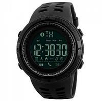 Умные часы Smart Skmei Clever