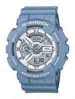 Часы CASIO GA-110DC-2A7ER