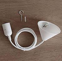 Потолочная система для светильников Conceptio Light