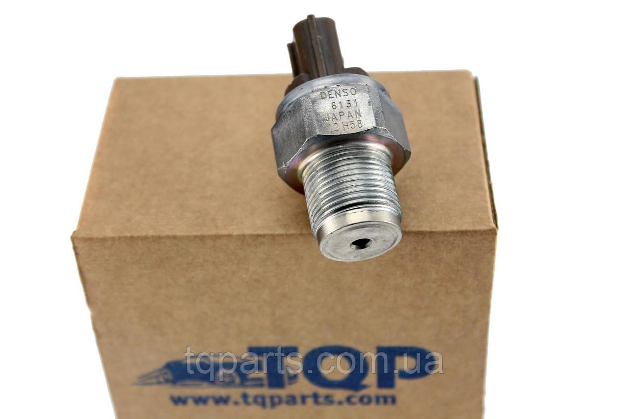 Датчик давления топлива 499000-6131, 4990006131, Nissan Pathfinder (R51) 05-12 (Ниссан Пасфайндер)