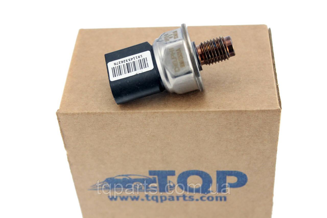 Датчик давления топлива 9307Z521A, Mercedes Sprinter (906) 06-18 (Мерседес Спринтер)