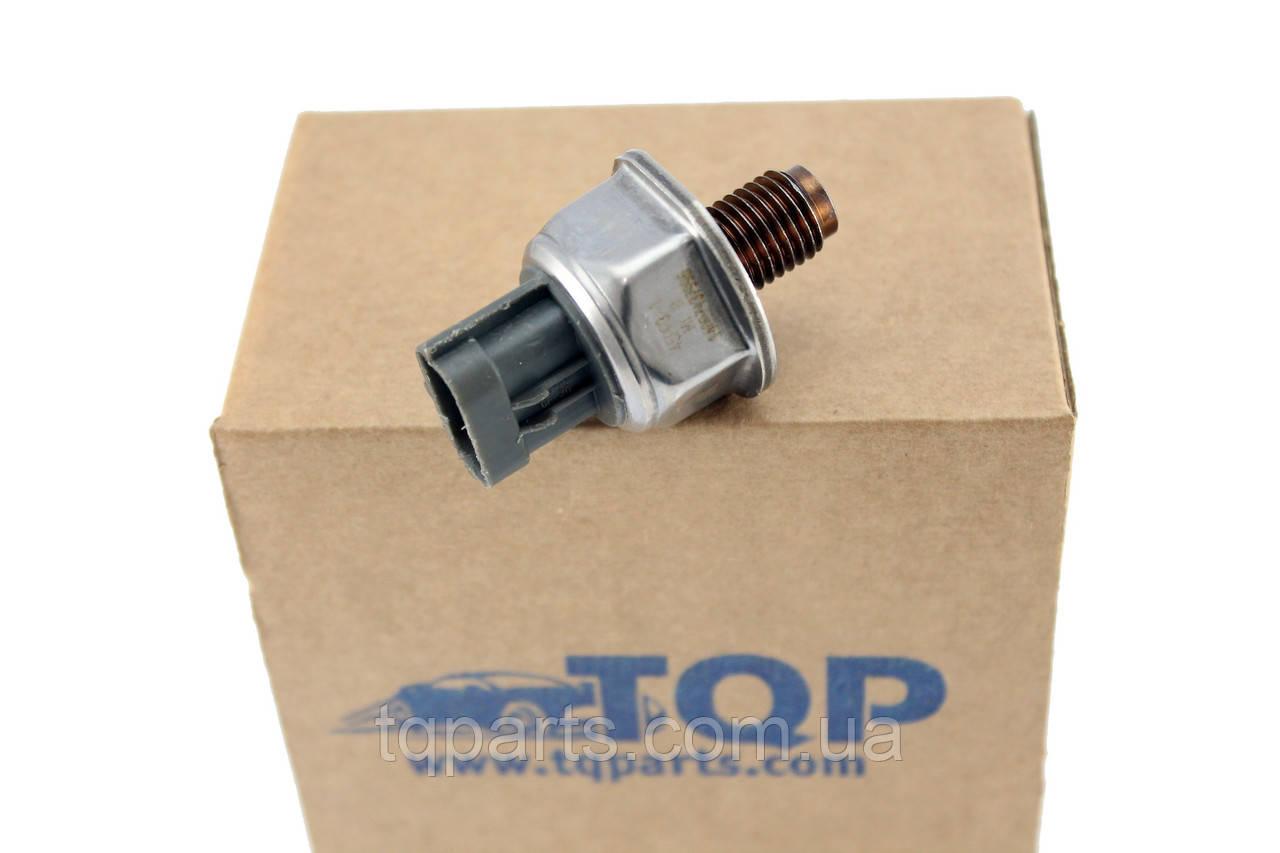 Датчик давления топлива 1497163, Ford Transit 06-17 (Форд Транзит)