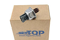 Датчик давления топлива 1497163, Ford Transit 06-17 (Форд Транзит), фото 1