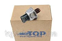 Датчики давления топлива 1497163, Ford Transit 06-17 (Форд Транзит)