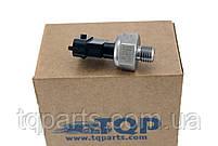 Датчики давления топлива 24418424, Opel Astra H 04-10 (Опель Астра)