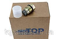 Клапан ограничения давления 1110010018, Renault Laguna (III) 07-17 (Рено Лагуна)