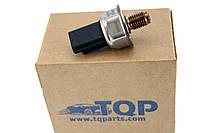 Датчик давления топлива Delphi 55PP02-03, 55PP0203, фото 1