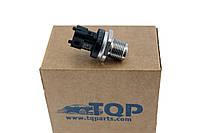 Датчик давления топлива Bosch 0281002937, фото 1