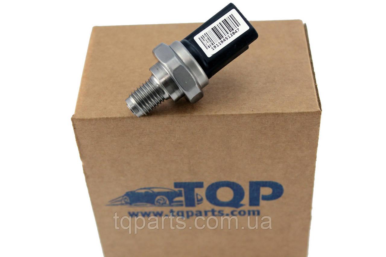 Датчик давления топлива Renault 8200579287