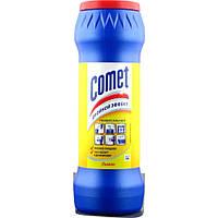 Чистящий порошок Comet 400 г