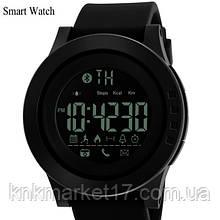 Skmei Смарт годинник Smart Skmei Innovation 1255SMART